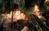 Far Cry 3 – Video der E3 Demo im Netz