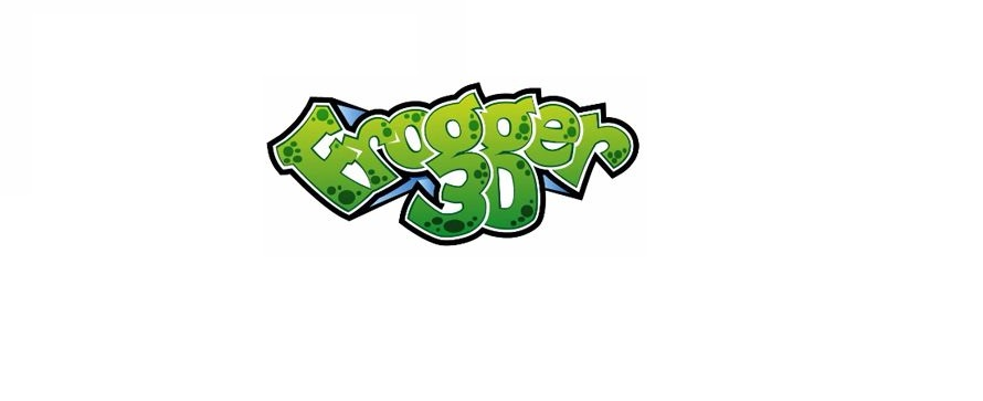 Frogger: Konamis Klassiker bald auf dem Nintendo 3DS