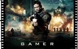 NextGen Gaming – Zocken oder gezockt werden