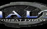 Halo Anniversary – Zwei Grafikeinstellungen vorhanden