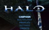 Halo: Combat Evolved Anniversary – Kinect Unterstützung bestätigt