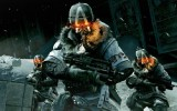 Killzone 3 – Map Pack 'From the Ashes' erscheint heute