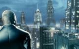 Hitman: Absolution – Open World Spiele müssen lebendig sein