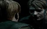 Konami: Silent Hill 2 Schauspieler fordert Entschädigung
