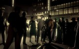 L.A. Noire – Mitarbeiter nicht im Abspann genannt
