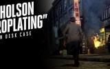 L.A. Noire: Rockstar Pass-Einführungsangebot verlängert
