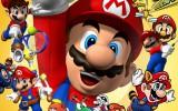 Nintedo E3: Super Mario kehrt zurück!