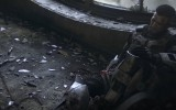 Mass Effect 3 – Demo und Multiplayerbeta kommen im Januar