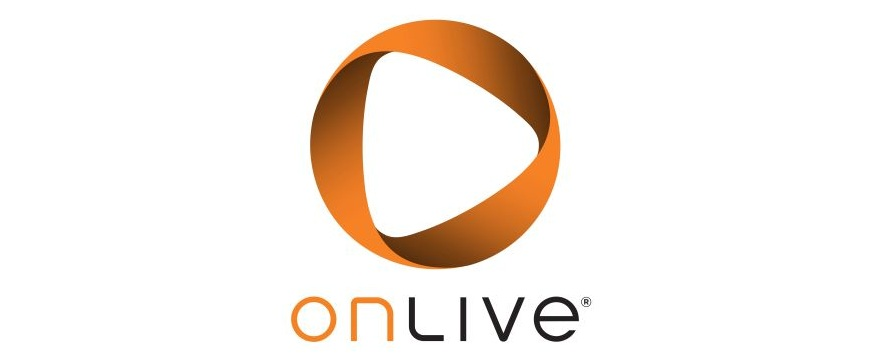 OnLive: E3 Higlights des Cloud-Gaming-Pioniers