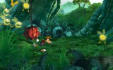 Rayman: Origins – E3 Gameplay Präsentation