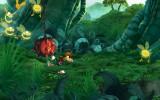 Rayman: Origins – E3 Gameplay Präsentation