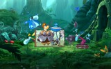Rayman Origins – Michel Ancel begründet die Disc-Version