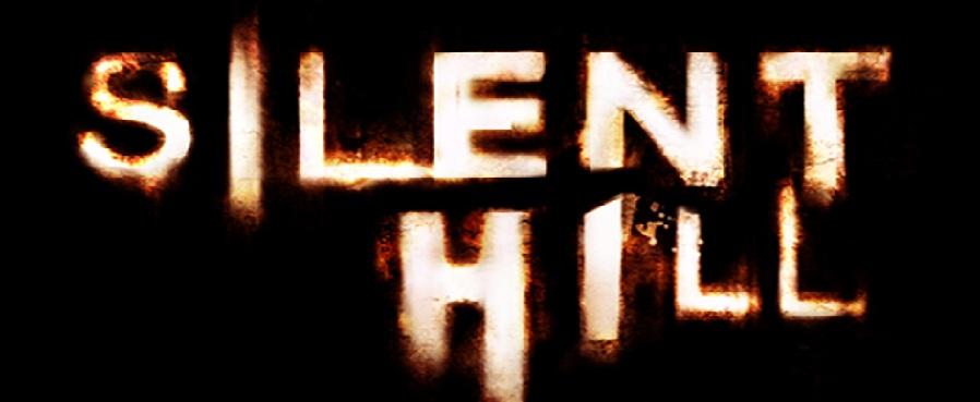 Konami – Neues Material zu Silent Hill: Downpour und Silent Hill: Book of Memories