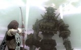 ICO & Shadow of the Colossus HD-Remake – Releasedatum für Japan bekannt