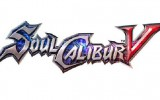 Soul Calibur V – Erstes Gameplay-Video aufgetaucht