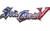Soul Calibur V reduziert sich auf das wirklich Wesentliche