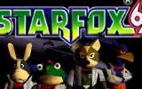 Nintendo E3 – Starfox 64 3D kommt schon bald