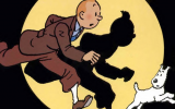 The Adventures of Tintin The Secret of the Unicorn The Game – E3 Infos und Releasdatum