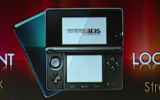 Nintendo 3DS – Heißersehntes Systemupdate!