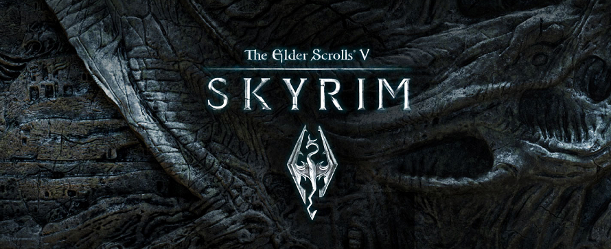 11. November 2011 – Skyrim oder: Der Tag des Drachen