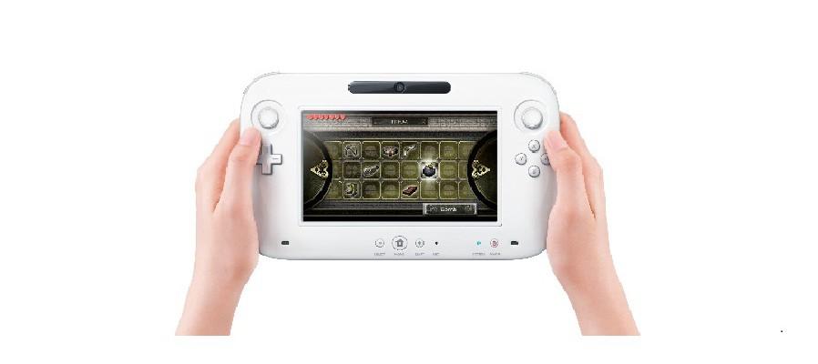 Nintendo E3: Project Cafe wird zu Wii U
