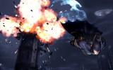 Batman: Arkham City – Britischer Packshot enthüllt