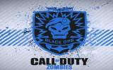 Call of Duty: Black Ops – Annihilation Zombie Video zeigt Shangri-La Level