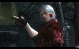Devil May Cry Collection geplant?