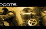 eSports – Turniere in naher Zukunft