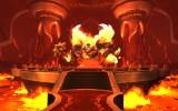 World of Warcraft – Patch 4.2 seit heute auf den Live-Servern