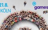 Wer kommt alles zur Gamescom 2011?