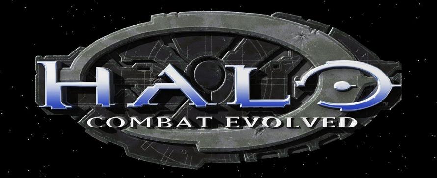 Halo: Combat Evolved remake und Halo 4 Gerücht