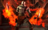 God of War Origins – Trailer und Screenshots