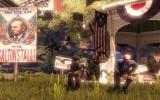 BioShock Infinite – Ken Levine erklärt die Hintergründe der Fraktionen