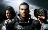 Mass Effect 3 – Vollständige Erfolge-Liste aufgetaucht