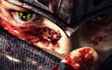 Ninja Gaiden 3 – Team Ninja erklärt geringeren Gewaltgrad, Wii U und Quick Time Events