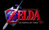 The Legend of Zelda: Ocarina of Time 3D – Das Adventure reviewed