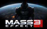 Mass Effect 3 Demo auf der E3 bestätigt