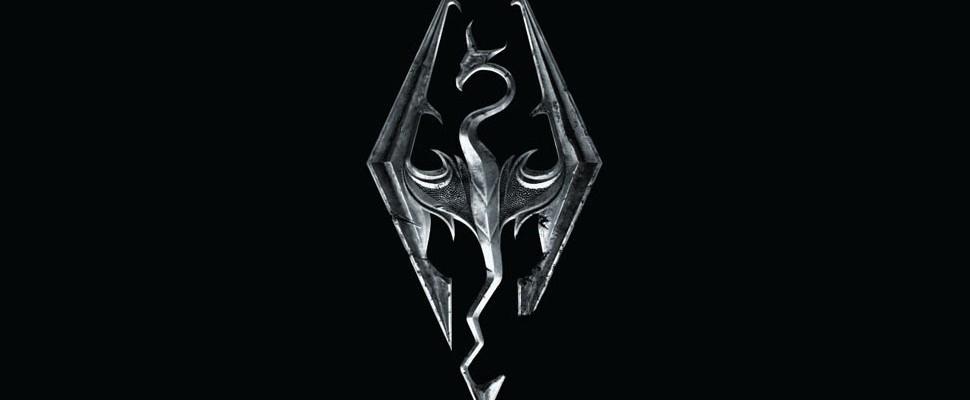The Elder Scrolls V: Skyrim – Verschiebung möglich