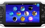 PlayStation Vita erscheint wahrscheinlich erst 2012 in Europa