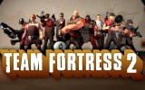 Team Fortress 2 – Free to play hat sich gelohnt