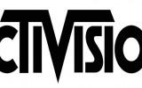 """Activision will nicht weiter als """"das böse Imperium"""" dastehen"""