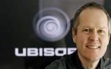 Yves Guillemot – Playstation 4 und der Xbox 360 Nachfolger kommen bald