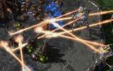 Starcraft 2 – Patch 1.3.6 Live auf den Servern