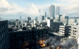 Battlefield 3 vs Modern Warfare 3 – Video zeigt Attacke auf Activision!