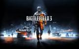 Battlefield 3 – EA bringt eine MIG 21 auf die gamescom 2011!