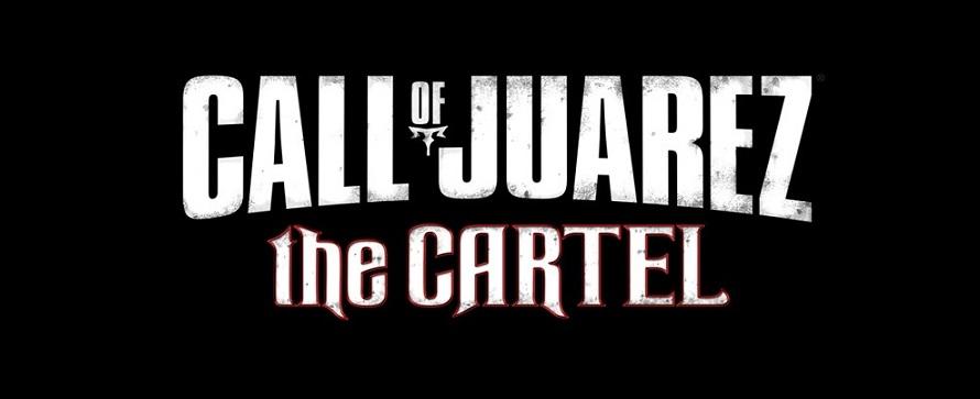 Ubisoft veröffentlicht Call of Juarez: The Cartel US Launch-Trailer