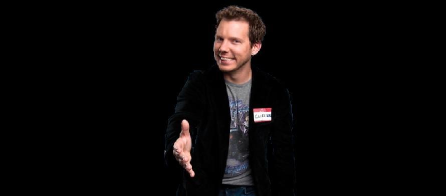 Cliff Bleszinski spricht über die Wii U