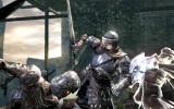 Gerücht: Namco plant DLC für Dark Souls
