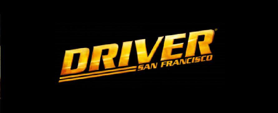 Driver: San Francisco – PC-Version benötigt ununterbrochen eine Internetverbindung